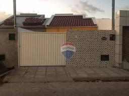Excelente casa na principal do Boa Vista/Santa Rita