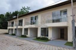 Casa de condomínio à venda com 3 dormitórios em Levilândia, Ananindeua cod:1611