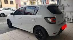 Renault Sandero 2017 2.0 - 2017
