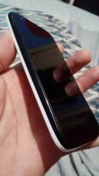Celular Moto G1 Vendo