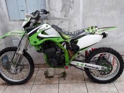 Motos Honda Xr Em Curitiba E Regiao Pr Olx