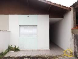 Casa à venda com 1 dormitórios em Novo horizonte, Peruíbe cod:2279