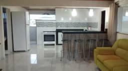 Casa em Itaoca disponível fevereiro e março