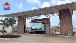 Condomínio Novo Leblon - Lote/Terreno 260 a 1000 m² - (Pronto para Construção)