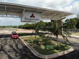 Lotes no Bougainville em Icoaraci