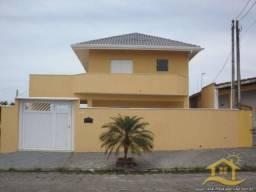 Casa à venda com 4 dormitórios em Oásis, Peruíbe cod:99
