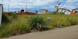 Lote no Bairro Parque Real - Pouso Alegre