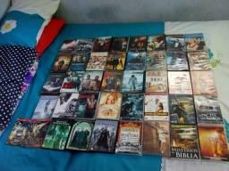Coletânea de filmes