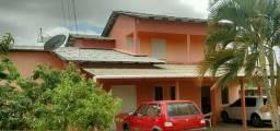 Vende-se uma casa no Cauamé