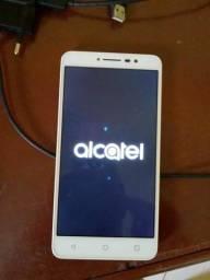 Alcatel A3 XL Max