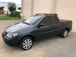 Fiat Strada Pick str - 2009