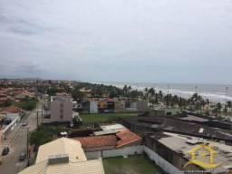 Apartamento à venda com 1 dormitórios em Centro, Peruíbe cod:1841