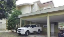 Casa no Jardim Oriente