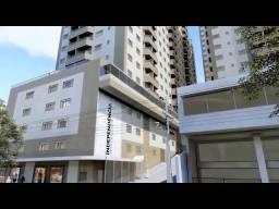 São Mateus/ apartamentos 2,3 quartos e coberturas na Avenida Itamar Franco!