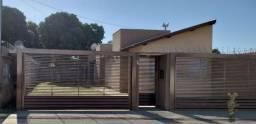 Casa condomínio c/ 1 quarto a 5 min do Shopping Bosque dos Ipês sem Fiador