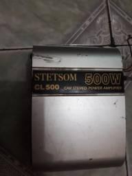 Módulo 500 watts 50 reais zapzap 992932705