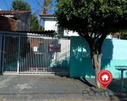 Título do anúncio: Casa Palmital (Ref.:CA00404)