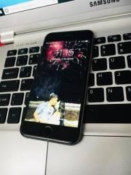 IPHONE 6s 64GB URGENTE!