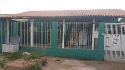 Casa no Bairro São João Bosco