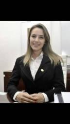Advogado Revisional