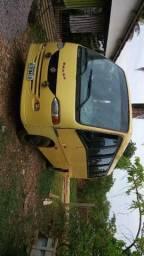 Micro onibus volare A 6 - 1999