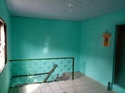 Alugo apartamento no bairro Presidente Vargas Matinha