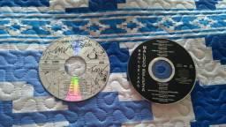 CDs Coletânea Raul Seixas