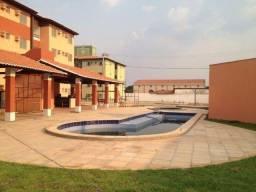Apartamento Livia - R$ 120.000,00