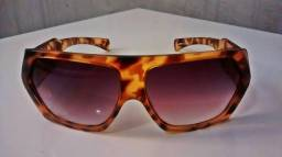 Oculos evoke amplidiamond original Turtle