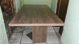Vendo mesa conservada