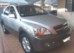 Kia Motors Sorento - 2008