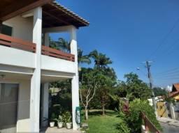 Casa para alugar com 5 dormitórios em Agronômica, Florianópolis cod:73206