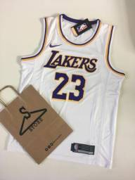 498a769bf lakers