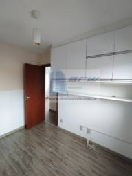 Apartamento Semi Mobiliado no bairro Costa e Silva