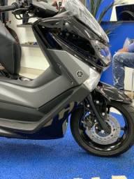 Oferta Yamaha Nmax 160 Freios Abs 2020 0km - R$2.000,00