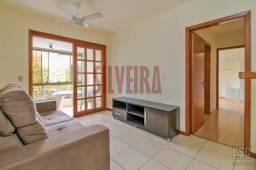 Apartamento para alugar com 2 dormitórios em Petrópolis, Porto alegre cod:8293