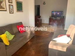 Casa à venda com 3 dormitórios em Santa mônica, Belo horizonte cod:821431