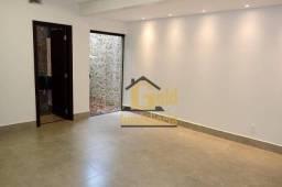 Área para alugar, 437 m² por R$ 9.500,00/mês - Ribeirânia - Ribeirão Preto/SP