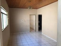 Casa para alugar com 2 dormitórios em Portal da cidade amiga, Mirassol cod:L11970
