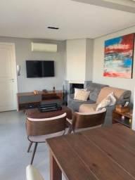 Apartamento à venda com 2 dormitórios em Boa vista, Porto alegre cod:76007