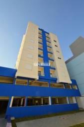 Apartamento para alugar com 2 dormitórios em Camobi, Santa maria cod:13140