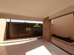 Casa à venda com 2 dormitórios em Loteamento cidade jardim, Catanduva cod:33