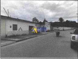 Casa à venda com 1 dormitórios em Batingas, Arapiraca cod:54063