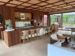 Sítio para alugar com 3 dormitórios em Zona rural, Cedral cod:L12669