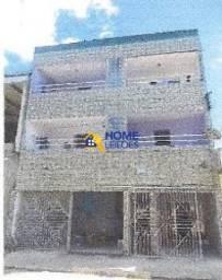 Apartamento à venda com 2 dormitórios em Pref antônio l souza, Rio largo cod:54380