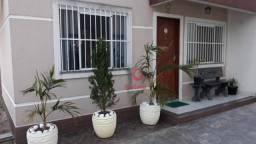 Apartamento com 2 dormitórios à venda, 61 m² - Enseada das Gaivotas - Rio das Ostras/RJ