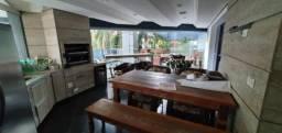 Apartamento à venda com 5 dormitórios em Vila ema, Sao jose dos campos cod:V8995
