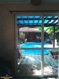 Sítio à venda em Zona rural, Camargo cod:V141