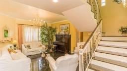 Casa à venda com 2 dormitórios em Higienópolis, Porto alegre cod:90889