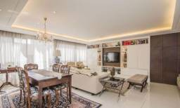 Apartamento à venda com 3 dormitórios em Mont serrat, Porto alegre cod:48059